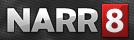 NARR8's Company logo