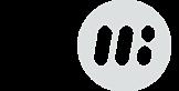 Narrative Industries's Company logo