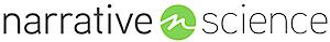 Narrative Science's Company logo