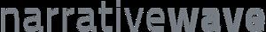 NarrativeWave's Company logo