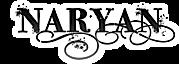 Naryan's Company logo