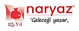 Naryaz's Company logo