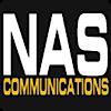 Nas Communications's Company logo