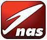 Nascorporate's Company logo