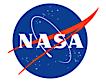 NASA 's Company logo