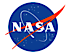Nasa, LLC was founded in 2004. The company's line of business includes the operation of nonclassifiable establishments.