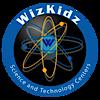Nasa Jet Propulsion Laboratory - Education's Company logo
