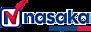Nasaka's company profile