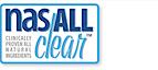 Nasallc's Company logo