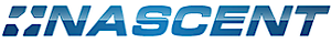 NASCENT's Company logo