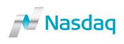NASDAQ OMX's Company logo