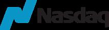 Nasdaq's Company logo