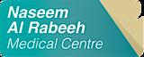 Naseem Al Rabeeh Medical Centre's Company logo