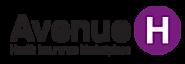 Nash And Associates's Company logo