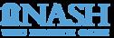 Nash Health Care Systems, Inc.