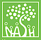 NASH's Company logo