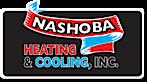 Nashoba Heating &cooling's Company logo