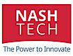 NashTech's Company logo