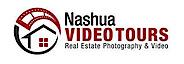Equestrianvideotours's Company logo