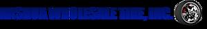 Nashua Wholesale Tire's Company logo
