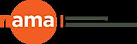 Nashville Ama's Company logo