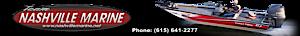 Nashvillemarine's Company logo