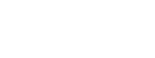 Nashville Music House's Company logo