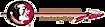 Vce Productions's Competitor - Nashvillenoles logo