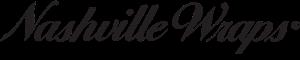 Nashville Wraps's Company logo
