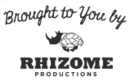 Nashvillecraftbeerweek's Company logo