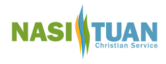 Nasi Tuan- Vanuatu Community Development's Company logo