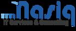 Nasiq It Services & Consulting's Company logo