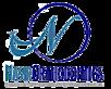 Nasirorthodontics's Company logo