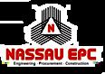 Nassau Epc's Company logo