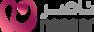 WBA's Competitor - Nasser Pharmacy logo