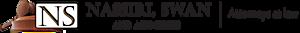 Nassiri, Swan & Associates, P.c's Company logo