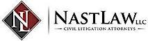 NastLaw's Company logo
