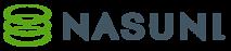 Nasuni's Company logo