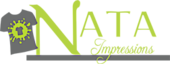 Nata Impressions's Company logo