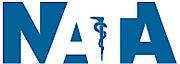 NATA's Company logo