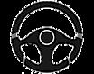 Natakagari's Company logo