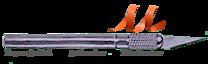 Natalee Tritt's Company logo