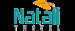 Natali Travel's Company logo