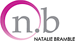 Natalie Bramble Management's Company logo