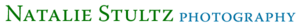 Natalie Stultz Photography's Company logo
