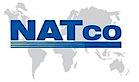 NATco's Company logo