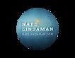 Nate Lindaman: Cinematographer/photographer's Company logo