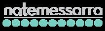Natemessarra's Company logo