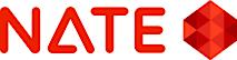 Nate's Company logo