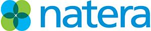 Natera's Company logo